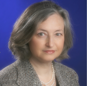 Janet F. Eary, M.D.